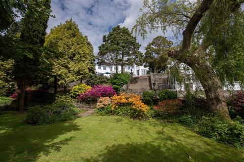 4 bedroom detached house for sale - Myrtle Grove, Swansea, SA2
