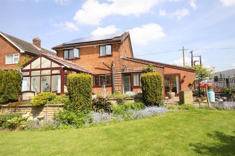 3 bedroom detached house for sale - Butchers Lane, Aughton, Ormskirk