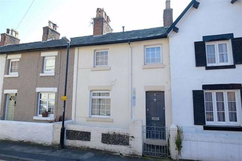2 bedroom cottage for sale - South Clifton Street, Lytham, Lytham