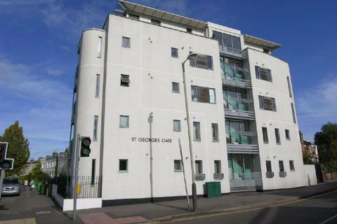 1 bedroom flat for sale - St George's Road, Central, Cheltenham, GL50