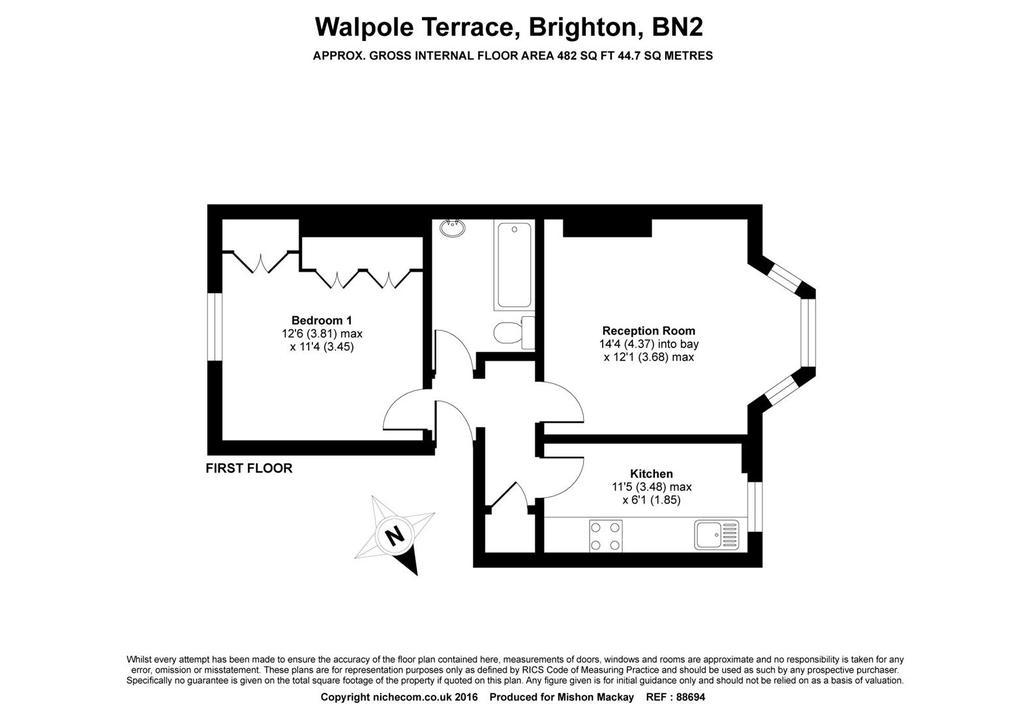 Floorplan: 56d715a2432d8 88694 (1).jpg