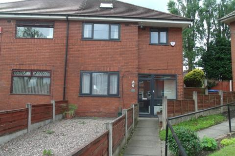 4 bedroom semi-detached house to rent - Kinder Way, Middleton, Manchester