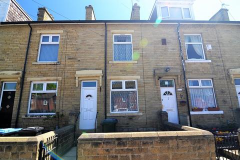 4 bedroom terraced house for sale - Woodroyd Road, West Bowling