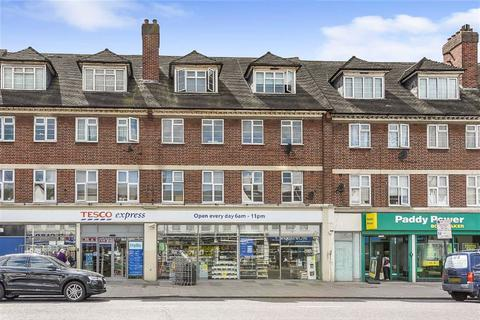 2 bedroom flat for sale - Bromley Road, Bromley, Kent