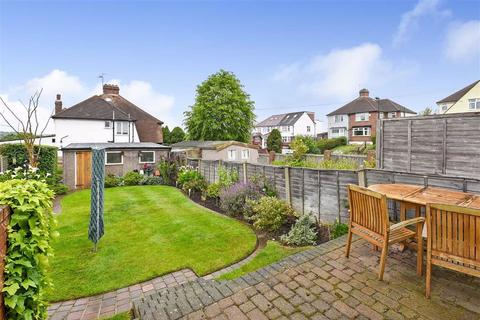 3 bedroom semi-detached house for sale - Oakshade Road, Bromley, Kent