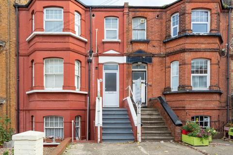 2 bedroom flat for sale - Harold Road, Cliftonville, Margate