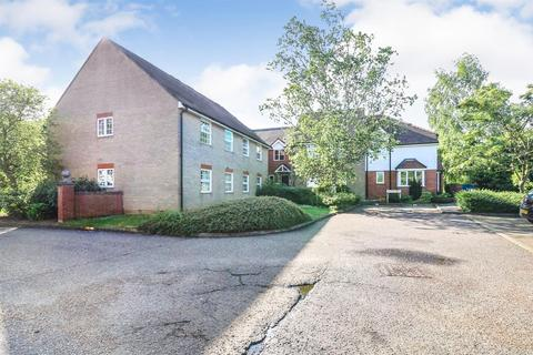 1 bedroom flat for sale - Shearers Way, Boreham, Chelmsford