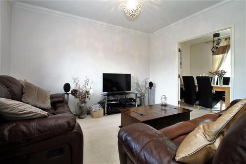 3 bedroom terraced house for sale - Enterprise Road, Maidstone