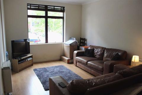 1 bedroom flat for sale - Great Bridgewater Street, Manchester