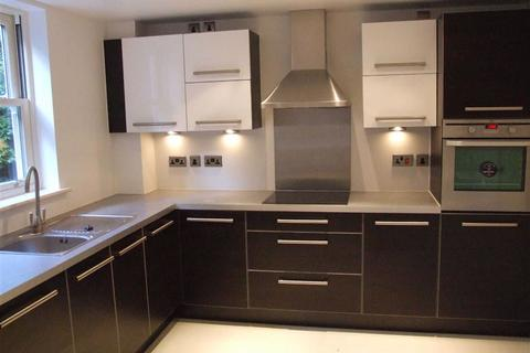 2 bedroom flat for sale - Eagle Brow, Lymm, Cheshire