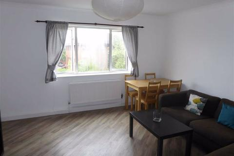 2 bedroom flat for sale - Wearhead Row, Eccles New Road, Salford