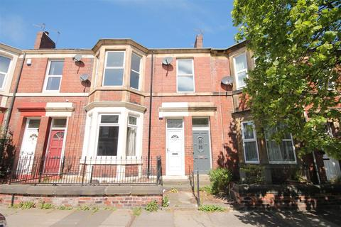 2 bedroom flat for sale - Helmsley Road, Newcastle Upon Tyne