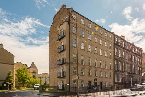 2 bedroom property for sale - 26/6 Annandale Street, Edinburgh, EH7 4AN