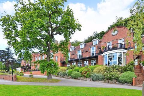 2 bedroom duplex for sale - Woofinden Avenue, Sheffield, Yorkshire
