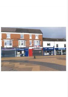 Retail property (high street) to rent - Portland Square, Sutton In Ashfield