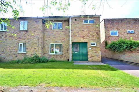 5 bedroom house to rent - Craister Court