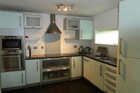 4 bedroom detached house to rent - 2 St Christophers CourtMarinaSwansea