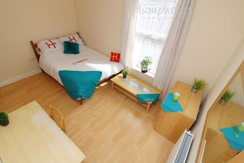 1 bedroom house share to rent - Pomona Street, S11 - 8am - 8pm Viewings