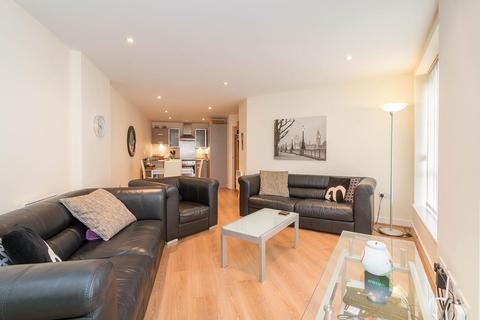 2 bedroom apartment to rent - Quartz, Hall Street, B18 6BY