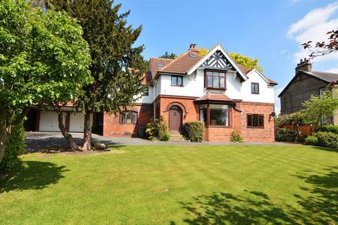 7 bedroom detached house for sale - Rawdon Road, Horsforth
