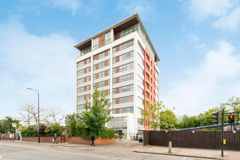 2 bedroom apartment for sale - The Lumiere Building, E7