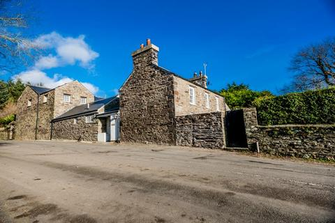 4 bedroom cottage for sale - Glen Road, Colby