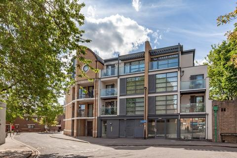 1 bedroom apartment for sale - Littlegate Street, Central Oxford, OX1