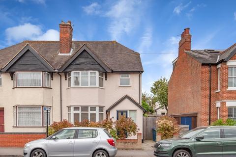4 bedroom semi-detached house for sale - Lime Walk, Headington, OX3
