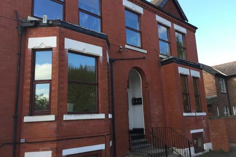 2 bedroom apartment to rent - Edge Lane, Stretford