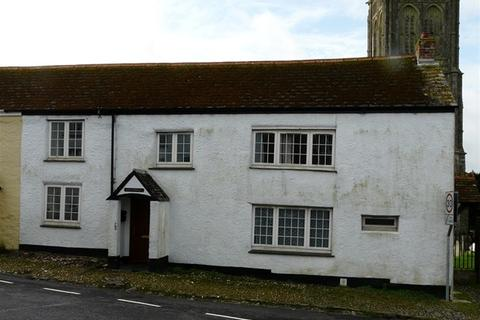 2 bedroom property to rent - The Square, Probus, Truro