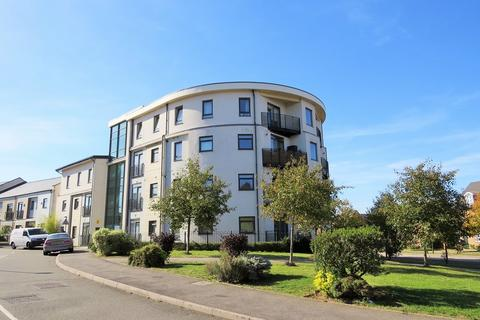 2 bedroom apartment to rent - Paladine Way, Stoke, Coventry