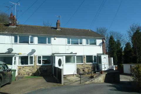 2 bedroom apartment to rent - Ashton Court, Newmillerdam