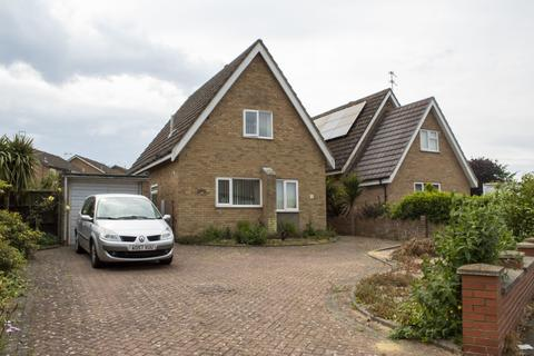 2 bedroom terraced house for sale - Stobart Close, Beccles