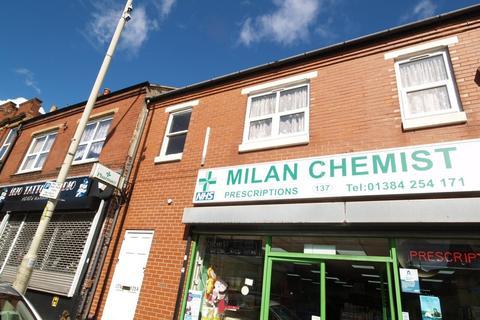 1 bedroom flat to rent - Halesowen Road, NETHERTON, Dudley, West Midlands