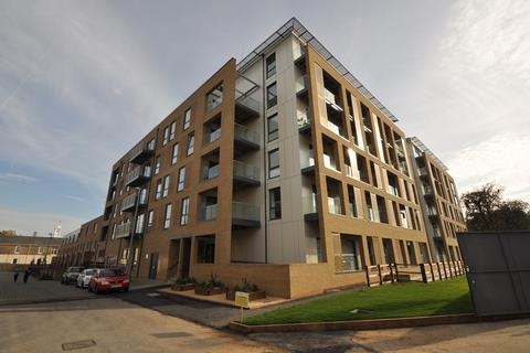1 bedroom apartment to rent - Dunn Side, Chelmsford, Chelmsford, CM1