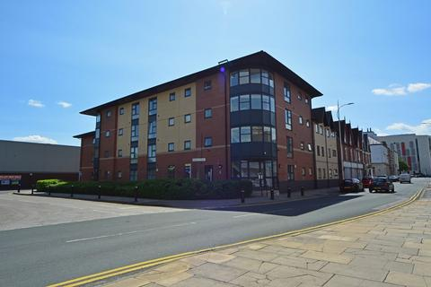 1 bedroom flat to rent - The Gateway, Hull City Centre