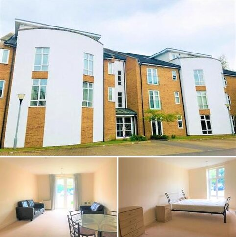 2 bedroom apartment to rent - Cockerbeck House, Green Chare, Darlington