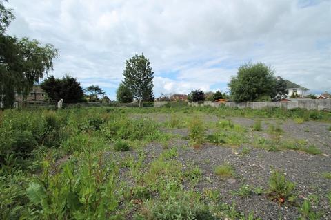 4 bedroom property with land for sale - Old Shoreham Road, Lancing BN15 0QT