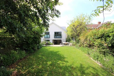 5 bedroom cottage for sale - Silsoe Road, Maulden, Bedfordshire, MK45
