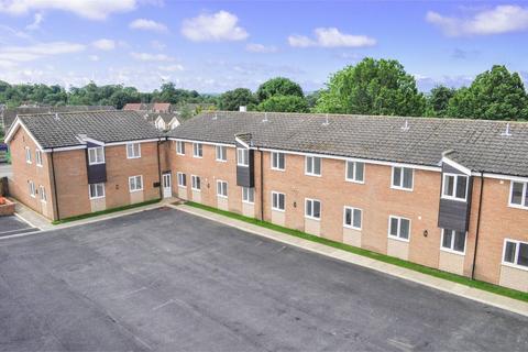 3 bedroom ground floor flat to rent - Kitelands Road, Biggleswade, Bedfordshire, SG18