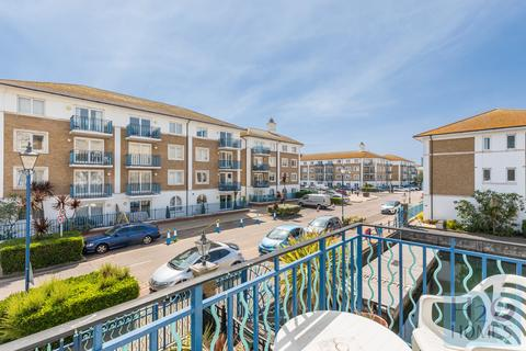 2 bedroom apartment for sale - St Vincent's Court, Brighton Marina Village, Brighton