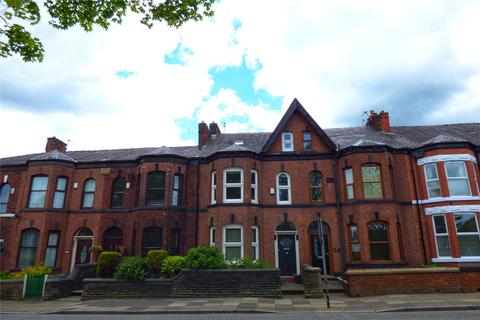 5 bedroom terraced house for sale - Queens Park Road, Heywood, Greater Manchester, OL10