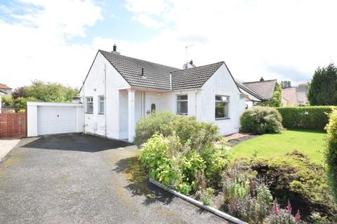 2 bedroom detached house for sale - Barntongate Terrace, Barnton, Edinburgh, EH4 8BA