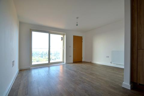 Magnificent Search 1 Bed Properties To Rent In South East London Home Interior And Landscaping Fragforummapetitesourisinfo