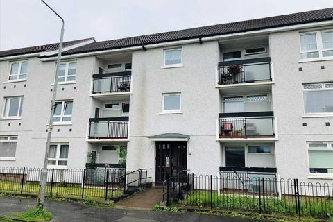 2 bedroom flat to rent - Tarfside Gardens, Cardonald, Glasgow