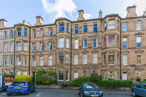 4 bedroom flat for sale - Woodburn Terrace, Morningside, Edinburgh, EH10