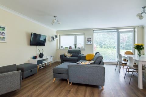 3 bedroom flat for sale - Maplewood Park, Clermiston, Edinburgh, EH12