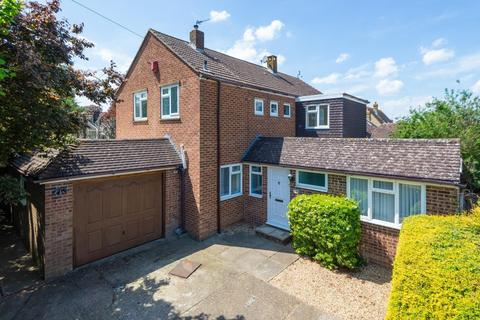 5 bedroom detached house for sale - Conway Road, Allington, ME16