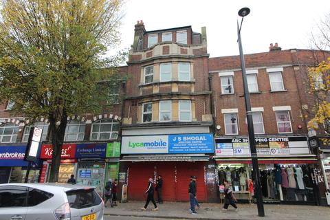 Office for sale - The Broadway, Southall