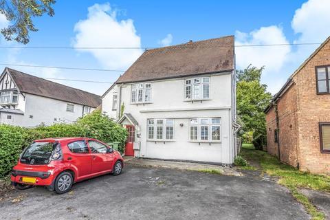 2 bedroom flat for sale - Kennington, Oxford, OX1